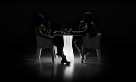 FROZEN-Dining-Table-Light-ambientato-_de