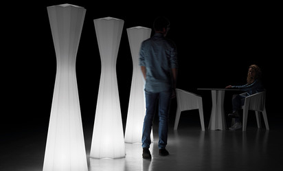 FROZEN-Lamp-Light-ambientato-_design-Mat