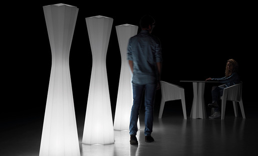 FROZEN-Lamp-Light-ambientato-_design-Mat