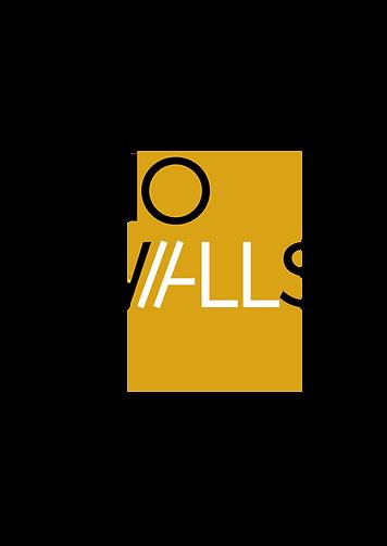 no walls logo 1-01.png