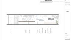 Detalhe de projeto