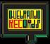 Quebrando Records.png