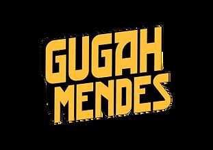 Gugah Mendes Logo.png