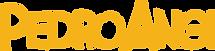 Logo Pedro Angi 2020 Horizontal.png