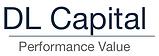 DL Capital Logo - Vector.png