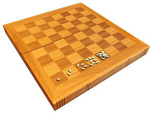 Wheat_and_chessboard_problem.jpg