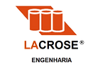 Lacrose (2).png