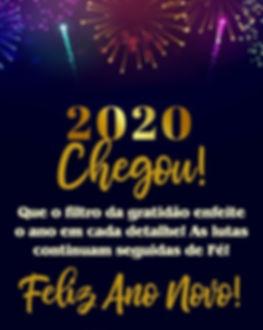 mensagem-feliz-2020.jpg