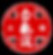 aikido club valais | Sion | Sierre | aikido