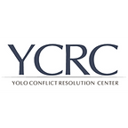 Yolo Conflict Resolution Center
