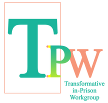 TPW-OFFICIAL.png