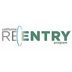 California Reentry Program