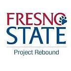 Project Rebound at Fresno State University