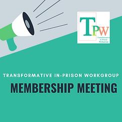 Membership Meeting Thumbnail.png