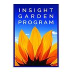 Insight Garden Program