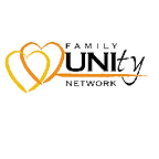 Family UNIty Network
