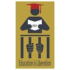 Prison Education Project
