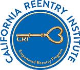 California Reentry Institute