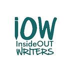 InsideOUT Writers