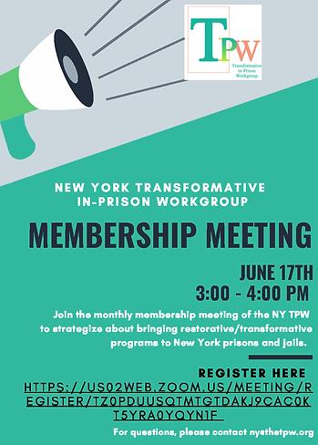 NY Membership Meeting June Flyer.png