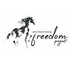 Unconditional Freedom Project