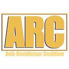 Anti-Recidivism Coalition