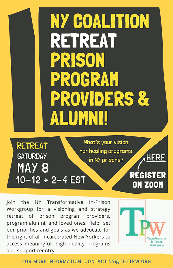 NY TPW Retreat May 2021.png