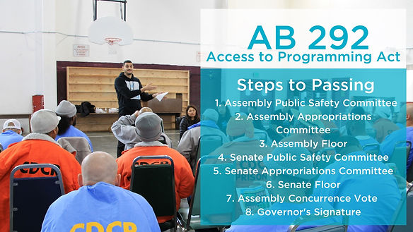 AB-292-Access-to-Programming-Act-2-1.jpg
