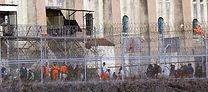 1280px-San-Quentin-Prison-5-634x281.jpg