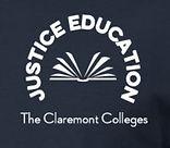 Claremont Critical Justice Education