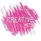 Creative Acts