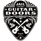 Jail Guitar Doors