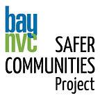 BayNVC Safer Communities Project