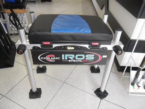 Paniere Iros Special 100