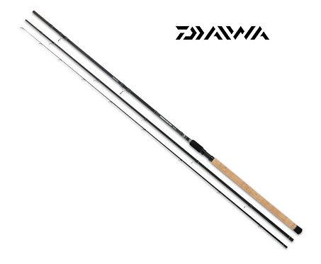 Daiwa Procaster Match 14-AI