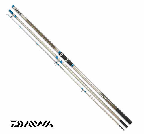 Daiwa Exceler Surf - MT. 4,25 GR. 150