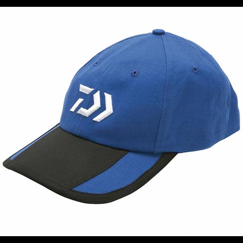 Daiwa Team Cap