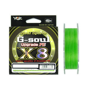 G-Soul X8 mt.150
