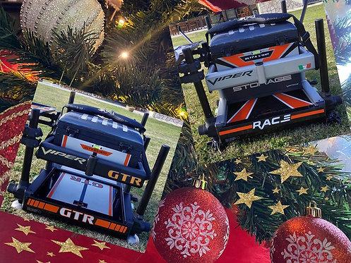 MK4 VIPER e RACE