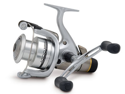 Shimano Super GTM RB