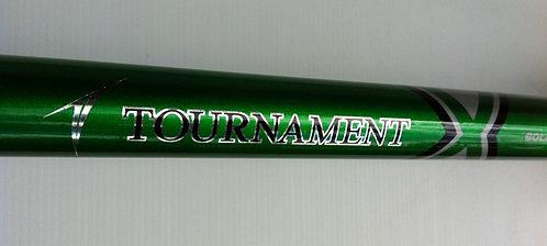 Tournament X HH Verde - Super 7 Rossa