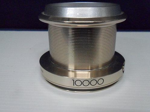 Ultegra 10000 XSA