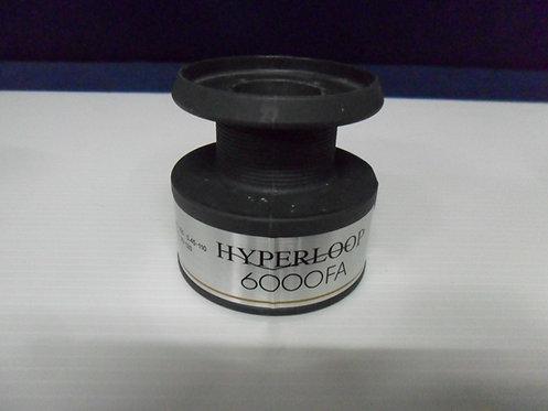 Shimano Hyperloop 6000 FA