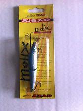 Molix Jubar Jointed Jerkbait - 9cm