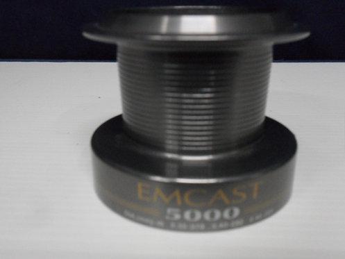 Daiwa Emcast 5000