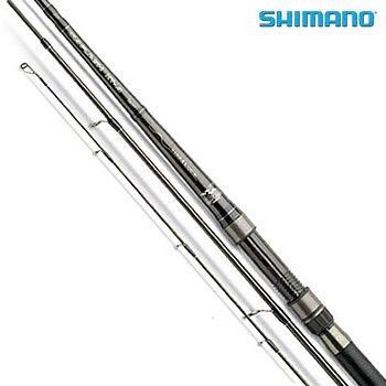 Shimano Diaflash XT-A 300 H