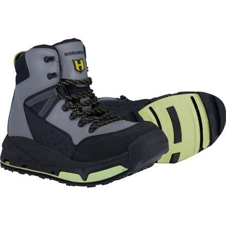 Hodgman Wading Boot H5