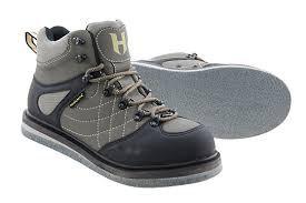Hodgman Wading Boot H3