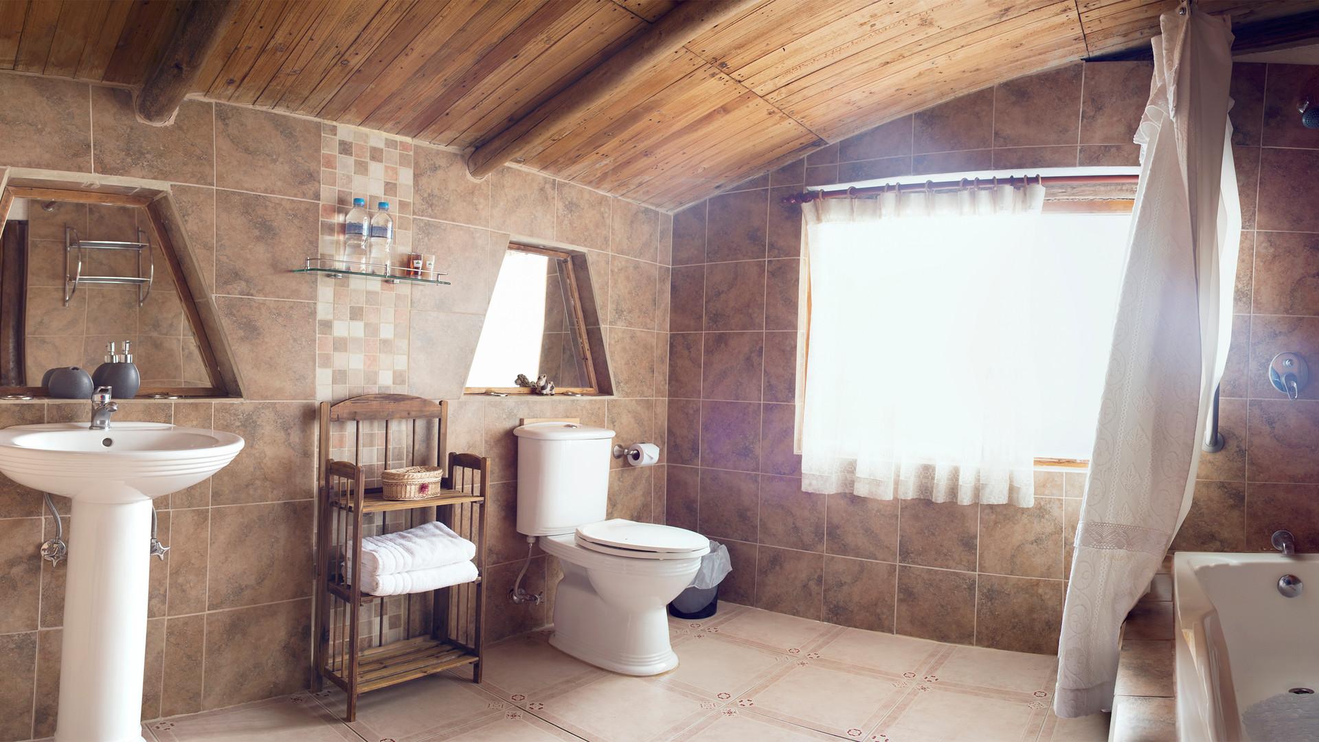 baño_1_vista.jpg