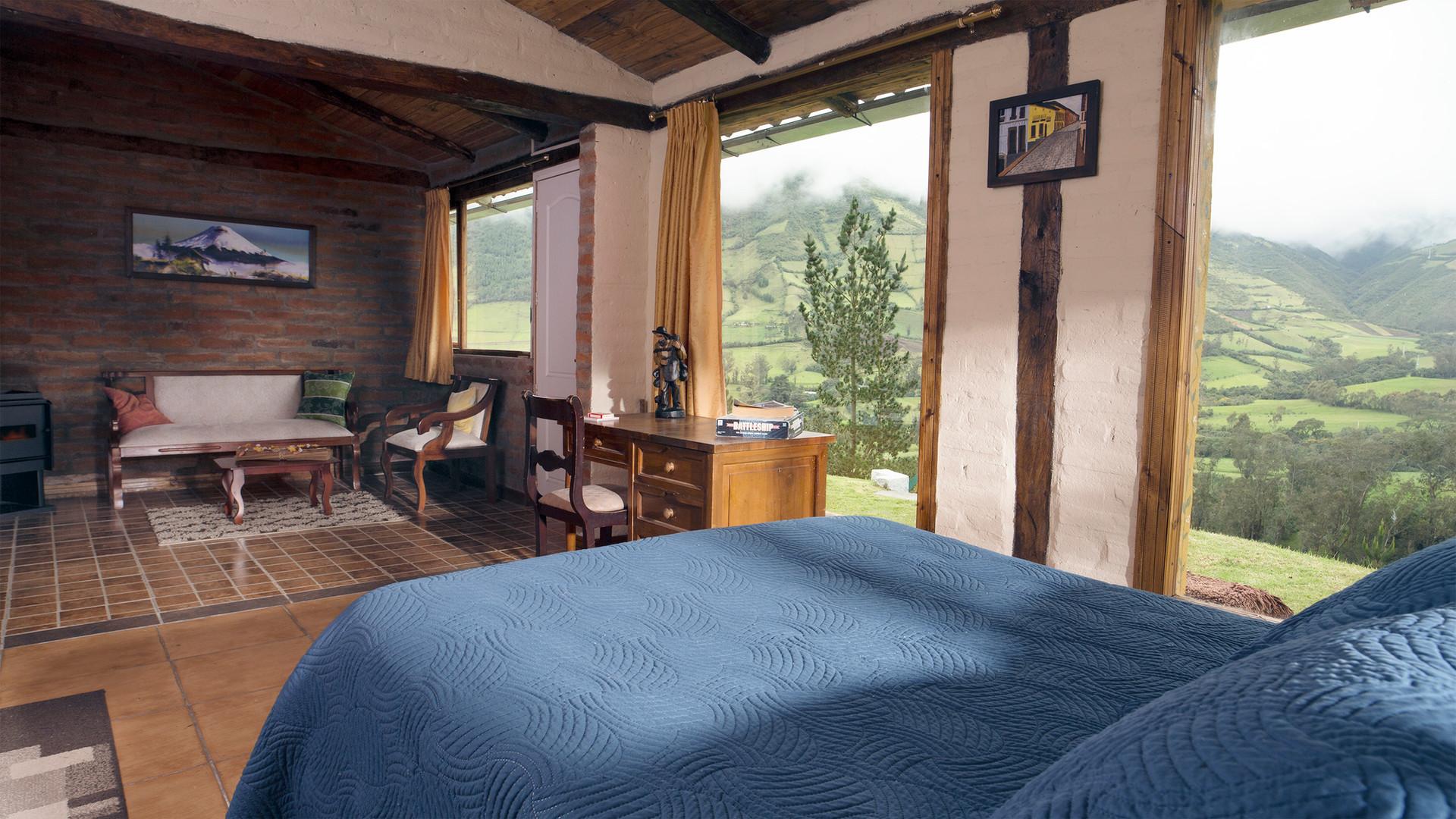 cabaña_2_interior_2.1.jpg